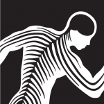 Cotswold Physiotherapy Centre, Cheltenham