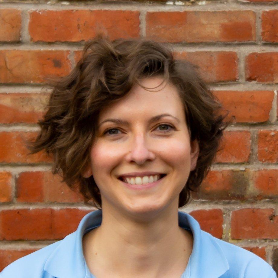 Kristi Fawcett