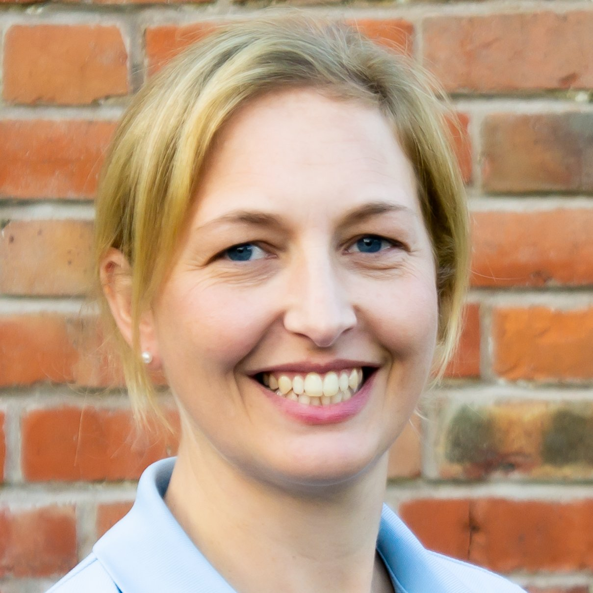 Meet the team - Amanda Freeman-Hicks