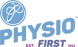 physio first logo 2