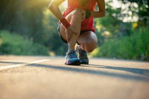 Sports Injuries Physiotherapy treatments. Recover fast and get faster.